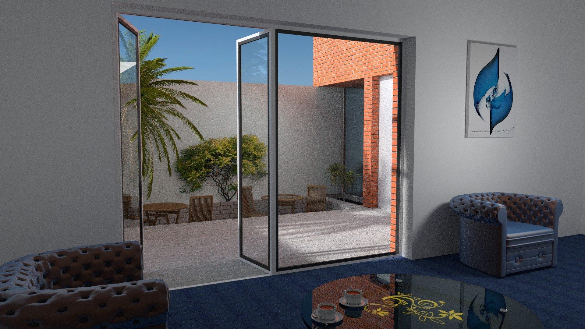 family-room-garden