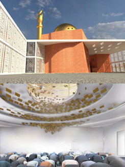 mosque-project-abbasi
