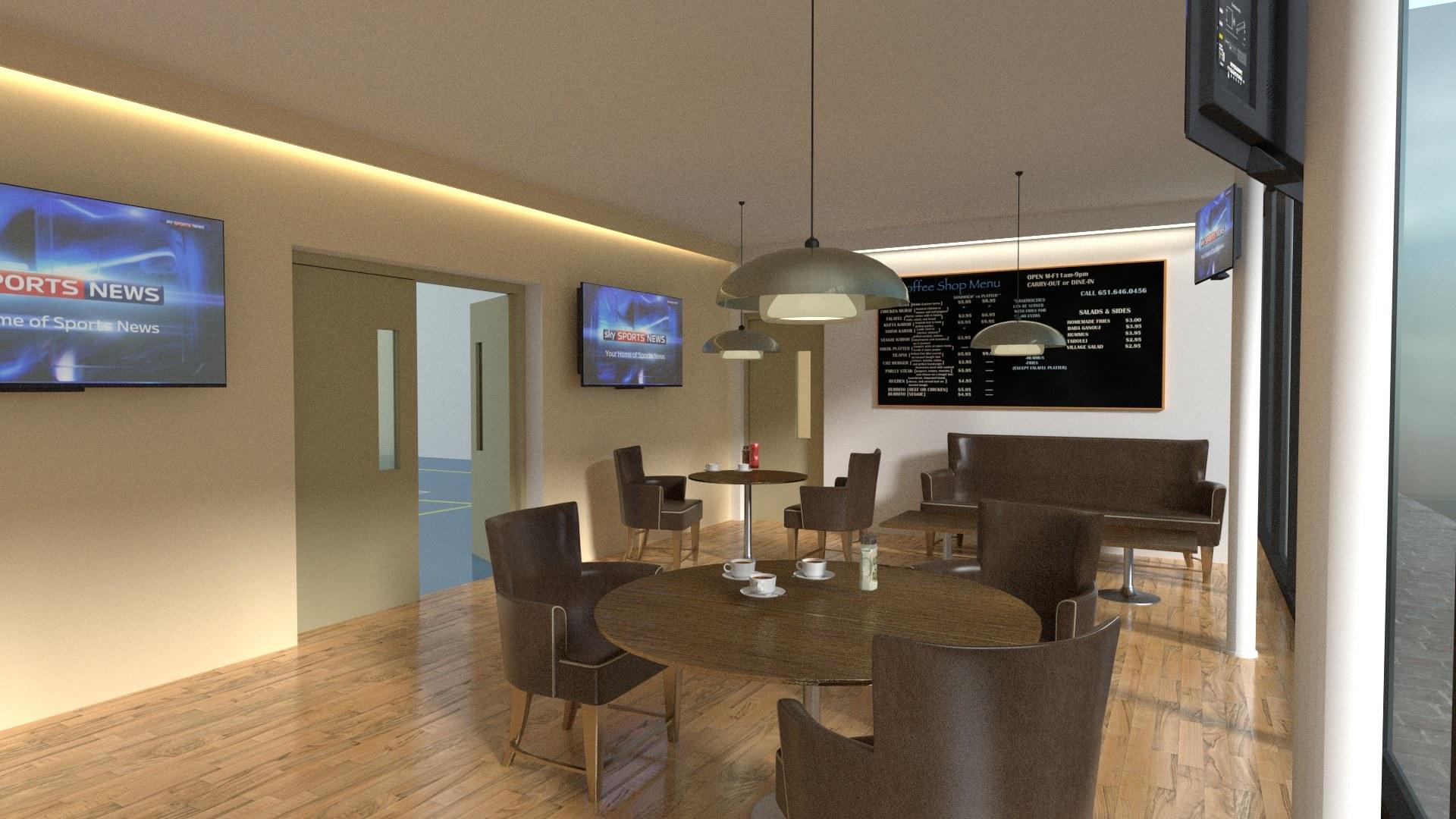 new-cafe-angle-1