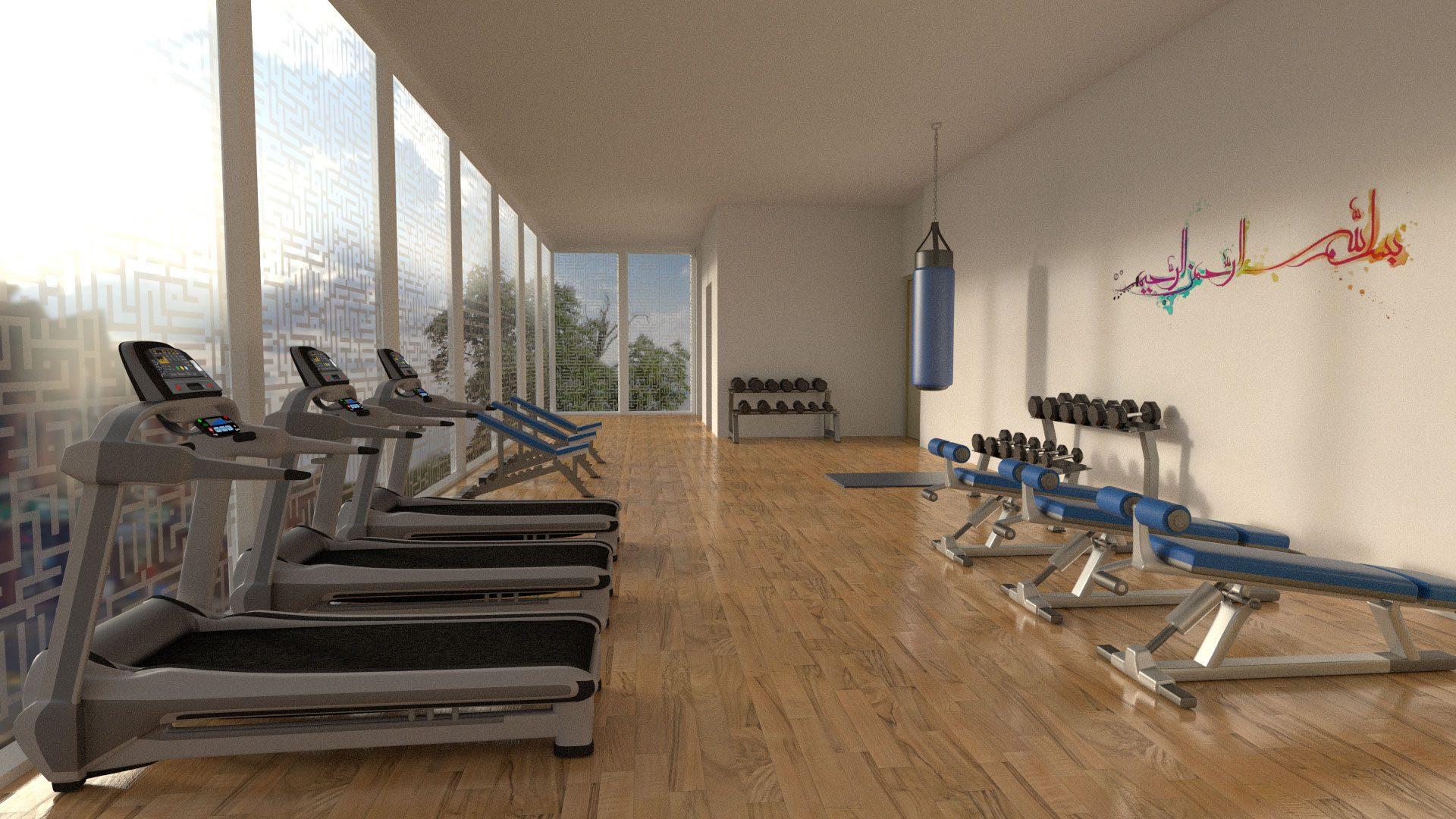 sports-hall-gym